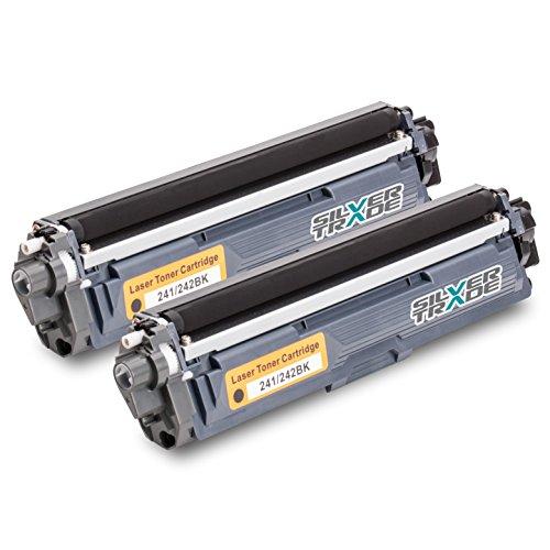 2x-toner-cartuccia-compatibile-brother-tn242-nero-per-brother-dcp-9015-cdw-9017-cdw-9022-cdw-hl-3142