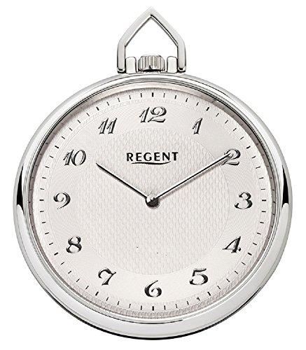 reloj-41-mm-de-acero-regent-p550