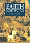 Earth Construction: A Comprehensive G...