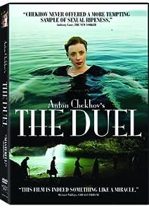 Anton Chekov's The Duel [DVD] [2010] [Region 1] [US Import] [NTSC] [2011]