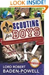 Scouting for Boys: A Handbook for Ins...
