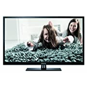 Post image for Samsung PS43D450 für 349€ bei Saturn – 43″ HD-Ready Plasma *UPDATE3*