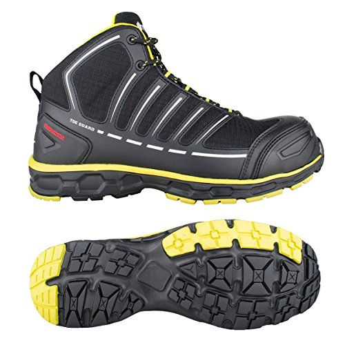 toeguard-by-snickers-jumper-metal-free-safety-work-boots-black-6-13-breatheable-uk-8