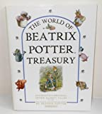 Beatrix Potter The World of Beatrix Potter Treasury