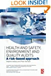Health & Safety, Environment and Qual...