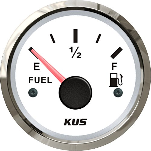 CPFR-WS-240-33 Fuel Level Gauge (Wema Fuel Gauge compare prices)