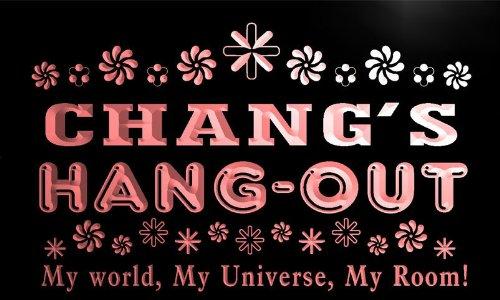 pq1687-r-changs-hang-out-girl-kids-room-light-princess-room-neon-sign