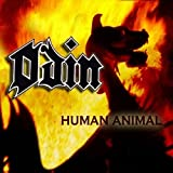 Human Animal