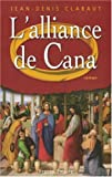 "Afficher ""L'Alliance de Cana"""