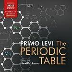 The Periodic Table | Primo Levi