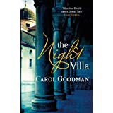 The Night Villaby Carol Goodman