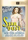 Star Dust [Import]