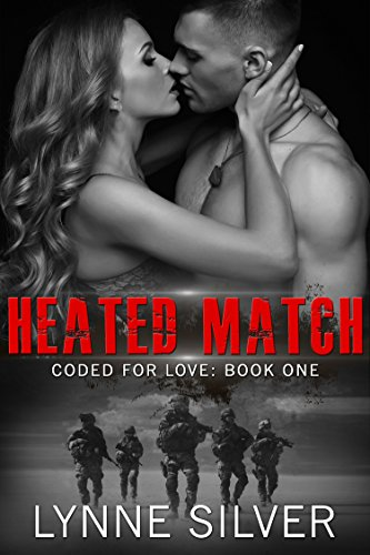 heated-match-coded-for-love-book-1