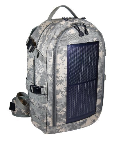 the-trekker-solar-backpack-molle-camo-by-eclipse-solar-gear