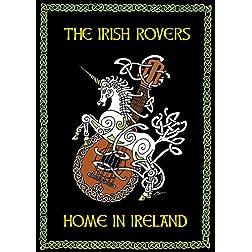 Home in Ireland