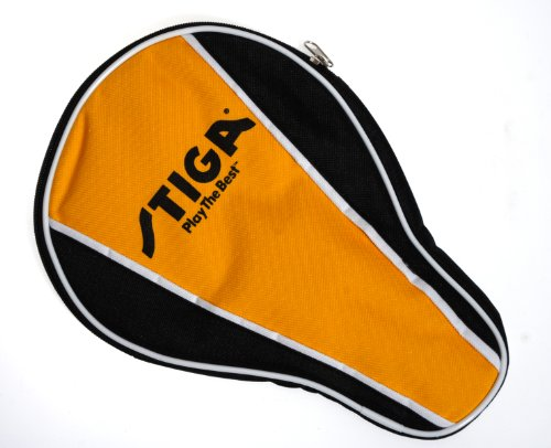Why Should You Buy Stiga Table Tennis Racket Cover