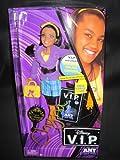 Disney V.I.P. Chyna Ann Parks Fashion Doll
