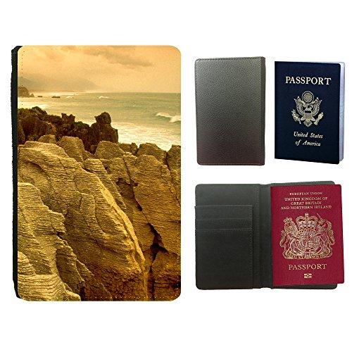 muster-pu-passdecke-inhaber-m99999315-coromandel-peninsula-neuseeland-universal-passport-leather-cov