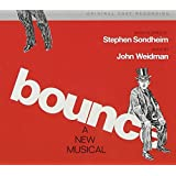Bounce (2003 Original Cast)