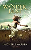 img - for Wander Dust (The Seraphina Parrish Trilogy Book 1) book / textbook / text book