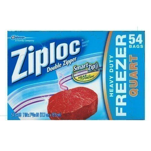 ziploc-sacs-de-congelation-pour-lourde-quantite-dun-quart-1-litre-54-poches-177cm-x-195cm