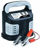 Einhell BT-BC 12 D-SE Batterie-Ladegerät