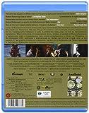 Image de W.E. - Edward e Wallis [Blu-ray] [Import italien]