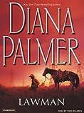 Lawman Diana Palmer