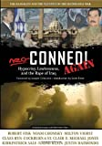 img - for Neo-Conned! Again: Hypocrisy, Lawlessness, and the Rape of Iraq book / textbook / text book