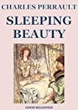 img - for Sleeping Beauty (Illustrated Edition) book / textbook / text book