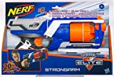 Nerf - 36033E240 - Jeu de Plein Air - Elite Strongarm
