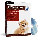Katzenscout - Katzenzüchter