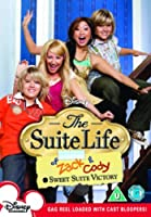 Suite Life Of Zack And Cody Vol.2 - Sweet Suite Victory