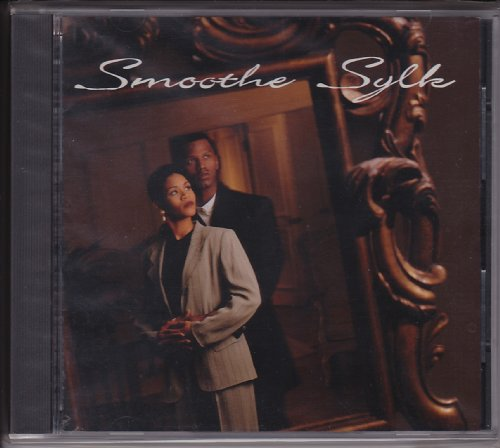 Smoothe Sylk-Smoothe Sylk-CD-FLAC-1994-SCF Download