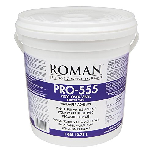 roman-011901-pro-555-1-gal-over-vinyl-wallpaper-adhesive