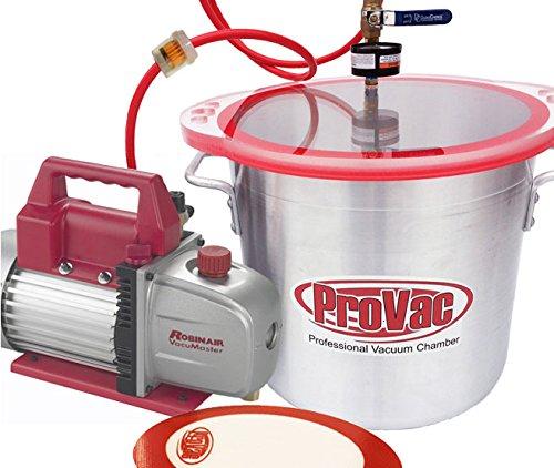 Best Vacuum Pump front-437706