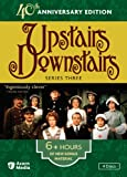 Upstairs Downstairs: Series Three