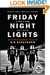 Friday Night Lights: A Town, a Team,...