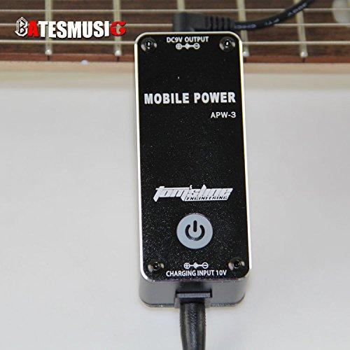 oxgrow-tm-aroma-wiederaufladbar-power-bank-einfach-zu-tragen-effekt-pedal-power