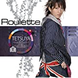 Roulette(初回限定盤)(DVD付)