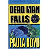 Dead Man Falls (The Jolene Jackson Mystery Series)
