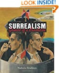 Surrealism: Genesis of Revolution