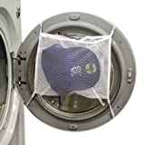 51LRqy%2BHuGL. SL160  Dryer Max Mesh Delicates Dryer Bag
