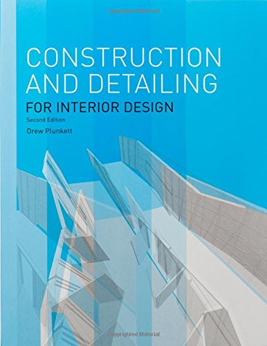 construction-and-detailing-for-interior-design