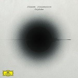 Orphée from Decca (UMO) Classics