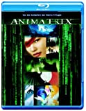 Animatrix [Blu-ray]