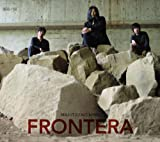 Frontera