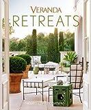 img - for Veranda Retreats book / textbook / text book