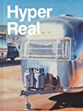 Image de Hyper Real: Die Passion des Realen in Malerei und Fotografie