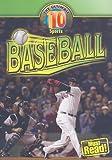 Baseball (Ultimate 10)